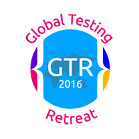 Global Testing Retreat 2016